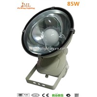 50w 60w 80w 85w 100w 120W 125W 135w 150w 165w 185w 200w  Induction Floodlamp   IP65  supper markets