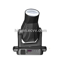 60W LED Beam Moving Head Light, Stage Light with Luminous LED and 16CH (LB60)