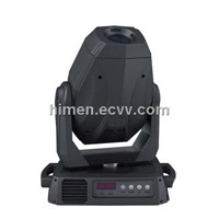 60W LED Moving Head / Stage Light, LED Stage Moving Head Lm60)