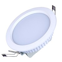 8 Inch 30W High Quality SMD LED Downlight