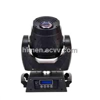 90W LED Moving Head Spot light with Luminous LED and 16CH  (LM90)