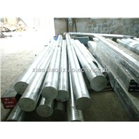 AISI 4140 alloy steel Forged