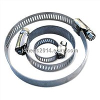 American hose clamp( latest sample)3