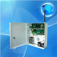 Analog Data Monitor & Burglary Alarm GSM system(AD2000)