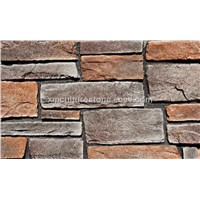 Artificial Culture Stone For Wall Product, Wall Culture Stone