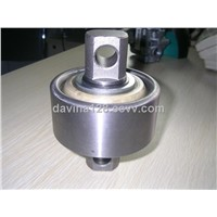Auto Torque Rod Bushing for Suspension