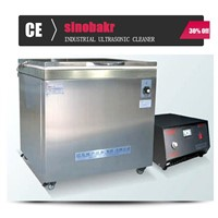 BK-900manufactor with CE certificated ultrasonic clean