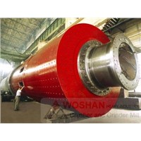 Ball Mill Grinder Grinding Mill,Mining Machine,Raymond Mill,Powder Mill