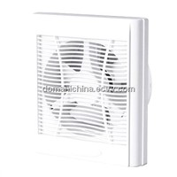 Bathroom Ventilator Fan 4