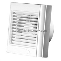 Bathroom Ventilator Fan 6