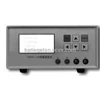 Battery tester for li-ion battery, Battery Tester For Testing Lithium Batteries