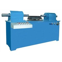 Bearing Press Mounting Machine Series