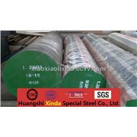 Best Price 1.2601 steel round