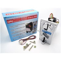 CPU Single Value Comparable Coin Acceptor/Selector/Collector