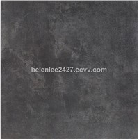 CT05 GLAZED PORCELAIN COLOR BODY TILE