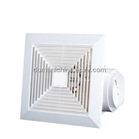 Ceiling Ventilation Fan 8""
