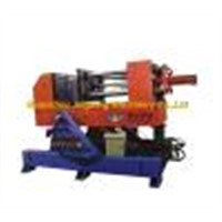 Cheapest  Zinc Alloy Gravity Die Casting Machines (JD-550)