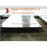 Cold working steel sheet 1.2379