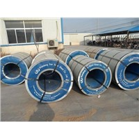 Color Coated Steel Coils/PPGI/PPGL steel coil