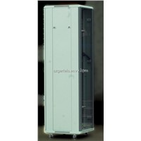 Competitive Network Cabinet China Supplier