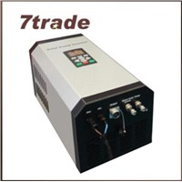 DC to AC solar power pump inverter
