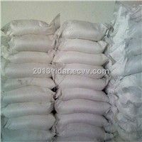 Direct factory PVC resin K66-68 for pipe raw material