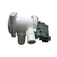 Drain Pump for Washer