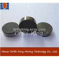 Drills-king PDC Cutters PDC Inserts for Oil Drill Bits