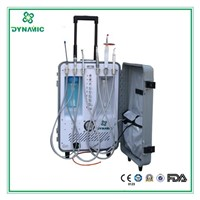 FDA Approved Economical Dental Units (DU893)