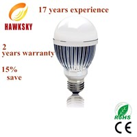 Factory direct price save 15% LED bulb lights/lights bulb led