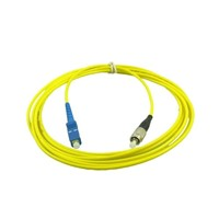 Fiber Optical Patch Cord ,Pigtail,jumper,cable, LC FC ST SC MTRJ MPO