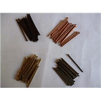 1-1/2'' Furniture Finishing Nail / Brad Nail