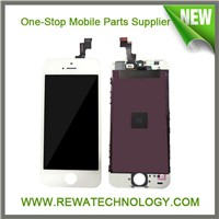 For Apple iPhone 5S LCD Touch Screen Digitizer