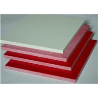 GPO-3 polyester resin laminated sheet  UPGM203