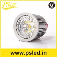 Guangzhou LED Lighting Famous Brand High Power Aluminum Shell LED Spot Light