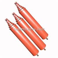 HD series Multi-stage hydraulic cylinder