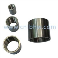 HIGH QUALITY coupling  and COMPETITIVE PRICE !
