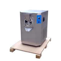 Hard ice cream machine BQY108