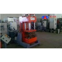 High Efficient Aluminum Gravity Die Casting Machines