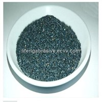 High Heat Brown Aluminum Oxide for Coated Abrasives