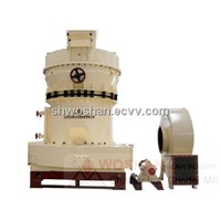 High Pressure Micro-Powder Grinder Grinding Mill,Mining Machine,Raymond Mill,Powder Mill
