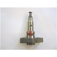 High Quality Diesel Plunger PS Element 1 418 415 066