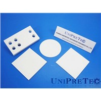 Hot Pressed Boron Nitride Plate