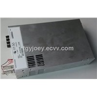 Hot sell TGY 3000W switching power supply