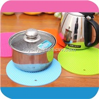 Household FDA heat resistant silicone pads