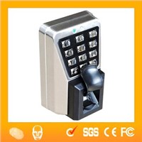 IP65 Door Entrance System Keypad Security System F50