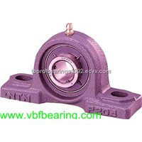 ISO Certified High Quality Bearing (DAC38730040, DAC407500