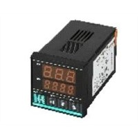 Intelligent Digital Display Temperature Controller AIG-2000