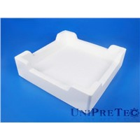 Kiln Furniture Ceramic Sagger