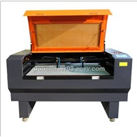 Laser Cutting Machine/Laser Engraving Machine